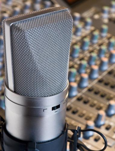 radio-interna2